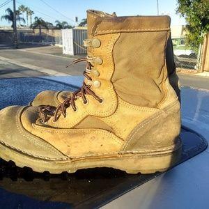 Danner Shoes - Danner boots